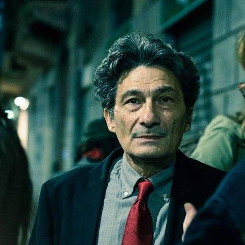 """""""La notte dei botti"""": la recensione di Giampiero Marano su criticaitalianablog.wordpress.com"""