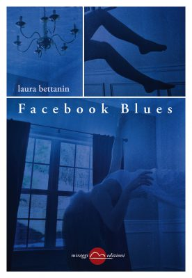 Facebbok Blues