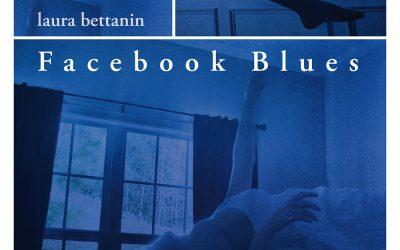 """Social sì, ma senza prendersi troppo sul serio: Laura Bettanin ci racconta """"Facebook blues"""""""