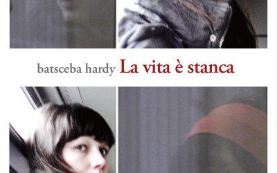 """""""La vita è stanca"""": la recensione di Alessandra Farinola su Mangialibri"""
