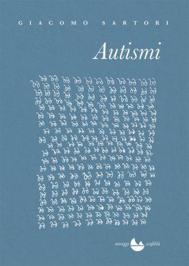 4_Sartori_Autismi cover
