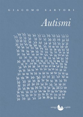 Autismi - cover copia
