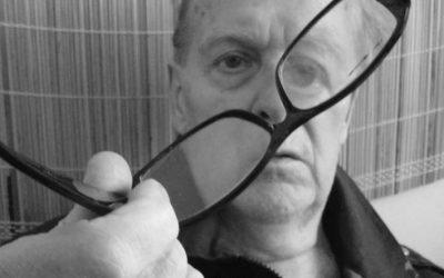 """""""Volevo uccidere J.-L. Godard"""": la recensione di Gianfranco Franchi su mangialibri.com"""