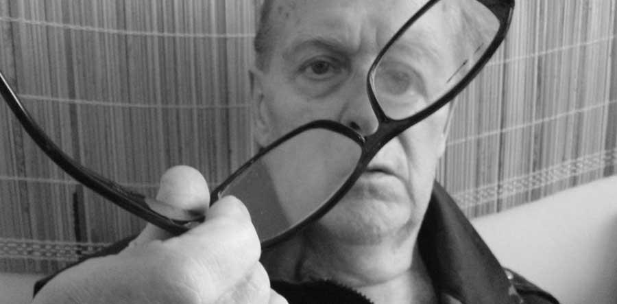 """""""Volevo uccidere J.-L. Godard"""": la rubrica di Francesco Cevasco su La Lettura"""