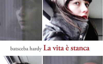 """""""La vita è stanca"""": la recensione di Donatella Genta su d.repubblica.it"""