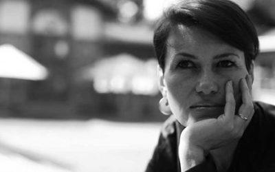 """""""Il lago"""": la recensione di Alice Pellegrini su Borghi Magazine"""