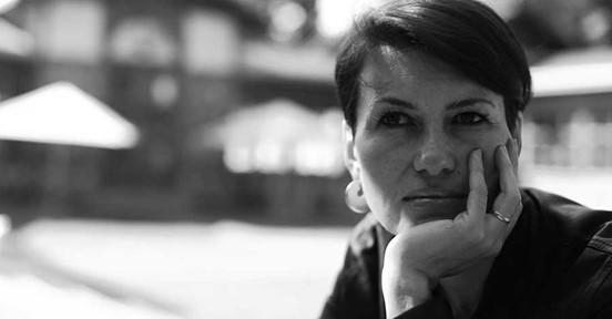 """""""Il lago"""": la recensione di Gianfranco Franchi su mangialibri.com"""