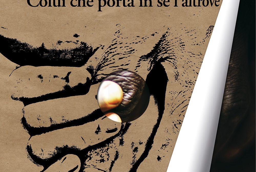"""Mopaya"": la recensione di Margaret Petrarca su afroditetraduzioni.it"