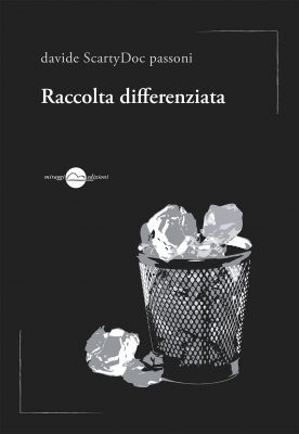 Raccolta differenziata - cover