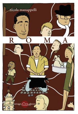 Roma_cover