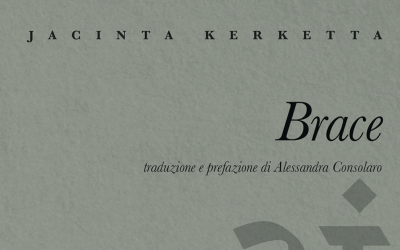 """Brace"": l'intervista a Jacinta Kerketta su il manifesto"
