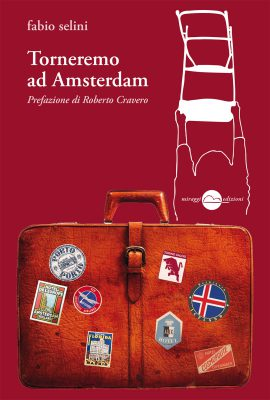 Torneremo-ad-Amsterdam_cover