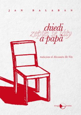 chiedi a papà - cover copia