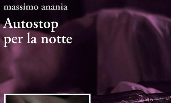 Autostop per la notte – un agile pendant del carattere tipico del romanzo di formazione – Bibliovorax.it