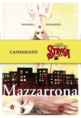 Mazzarrona-PremioStrega