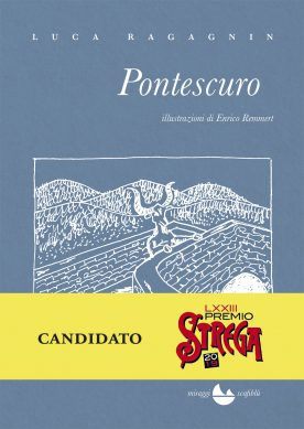 Pontescuro-Strega