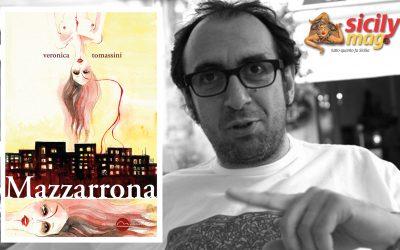Veronica Tomassini: «Mazzarrona è il simbolo di un fallimento civile» – intervista a cura di Salvatore Massimo Fazio su SicilyMag