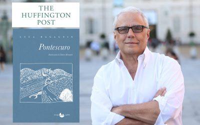 La nebbia di Ragagnin e quella della nostra società – di Darwin Pastorin su Huffington Post