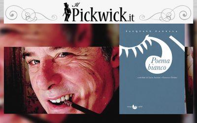 POEMA PER VOCE SOLA su Il Pickwick – Scritto da Alida Airaghi