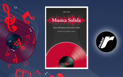 MUSICA SOLIDA – recensione di Franco Zanetti su Rockol