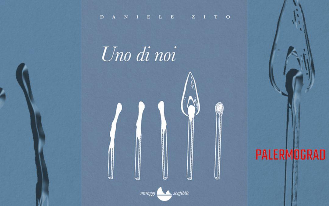 UNO DI NOI? – recensione di Marta Aiello su Palermograd