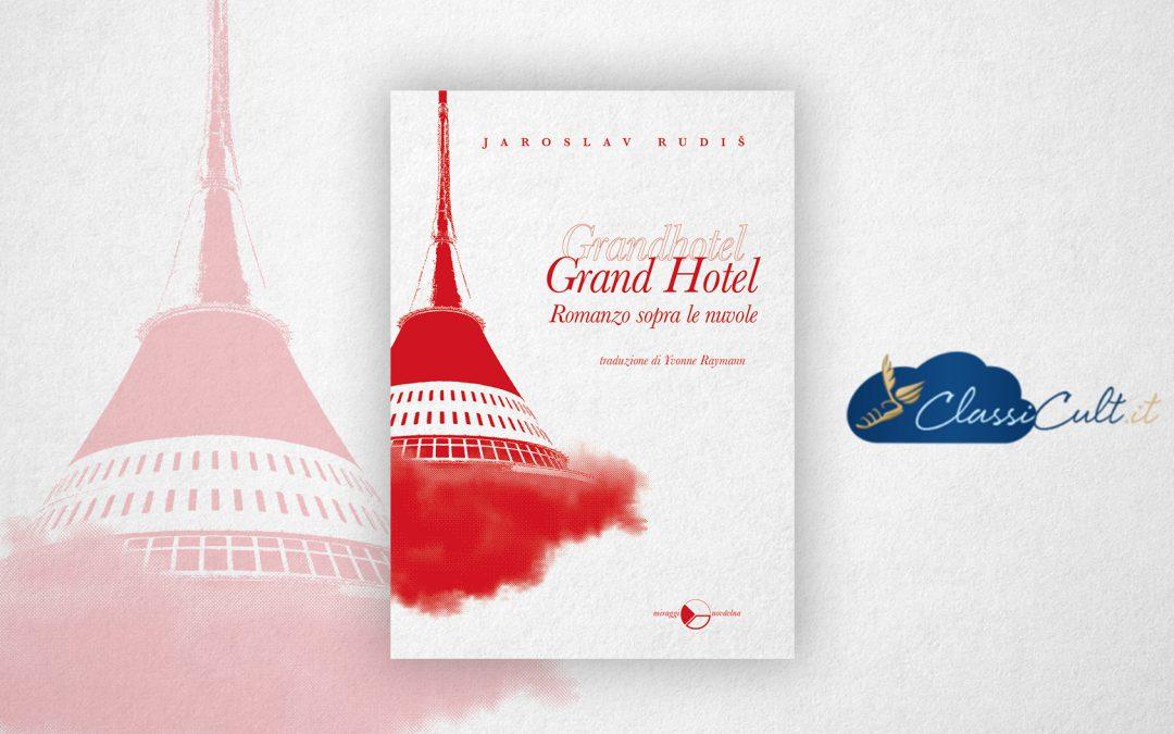 Grand Hotel – recensione di Cristiano Saccoccia su ClassiCult.it