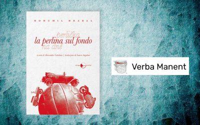 LA PERLINA SUL FONDO – recensione di Alessandra Bernocco su Verba Manent
