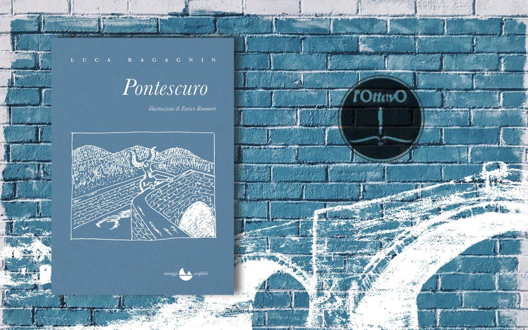 PONTESCURO – recensione di Geraldine Meyer su L'Ottavo
