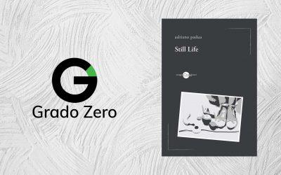 Still Life – recensione di Antonio Francesco Perozzi su Rivista Grado Zero