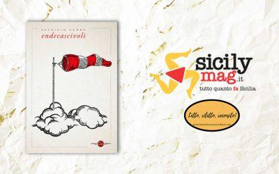 Endecascivoli – segnalazione di Salvatore Massimo Fazio su SicilyMag