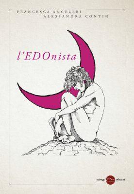l'EDOnista