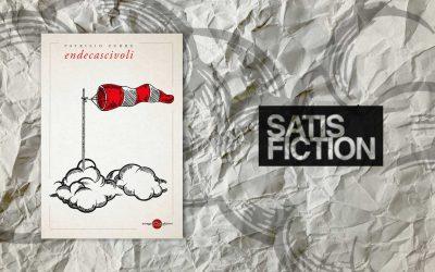 Endecascivoli – recensione di Anna Vallerugo su Satisfiction