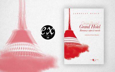 Grand Hotel – recensione di Fabio Sarno su Exlibris20